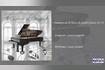 Fantaisie sur la Tierce du Grand Clavier, OL 58