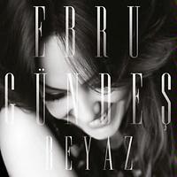 Ebru Gundes Songs Download Ebru Gundes New Songs List Best All Mp3 Free Online Hungama