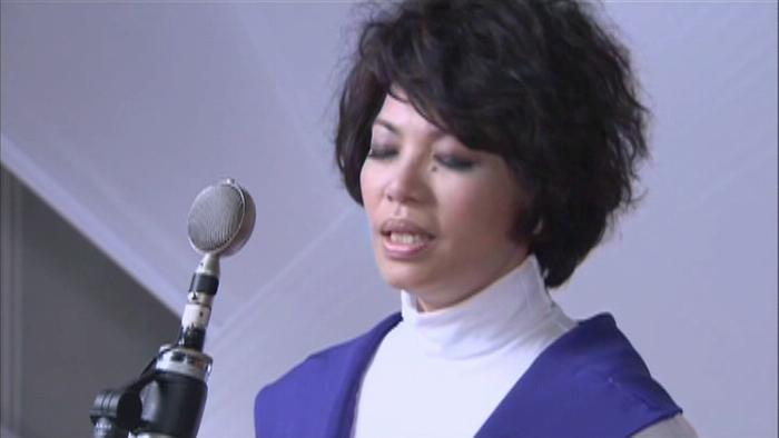 Tian Tian Tian Lan Music Video