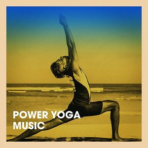 Power Yoga Music Songs Download Power Yoga Music Songs Mp3 Free Online Movie Songs Hungama