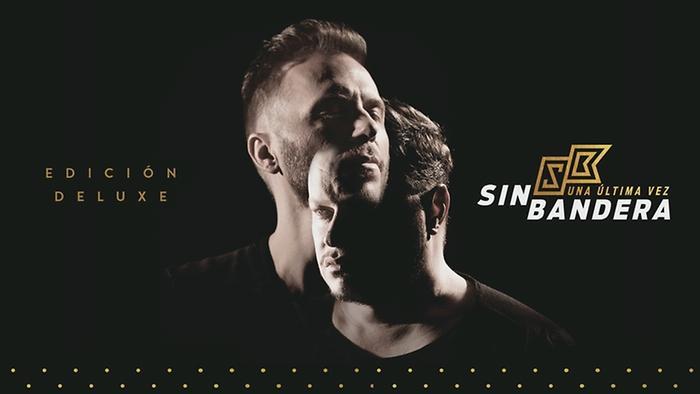 Siento Cover Audio