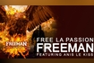 Free La Passion