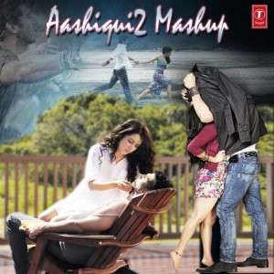 aashiqui 2 mp3 songs free download for mobile