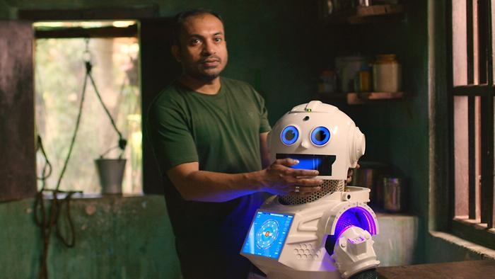 Android Kunjappan Version 525  Trailer