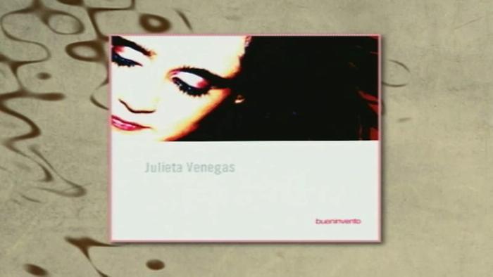 Otro Sol Cover AudioVideo