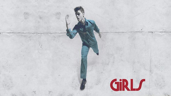 Girls Audio