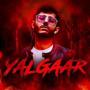 yalgaar film mp3 songs free download