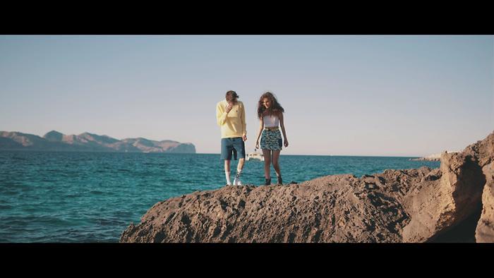 Mi Casa Es Tu Casa Official Music Video