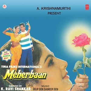 Meherbaan Super Jhankar Beat Songs Download Meherbaan Super Jhankar Beat Songs Mp3 Free Online Movie Songs Hungama