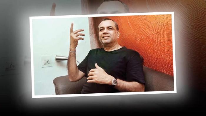 Bagair Acting Ki Training Liye Ye Hero Kaise Bollywood Me Safal Raha