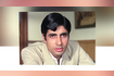 Why Did Amitabh Face Difficulty During The Shooting Of Film Anand