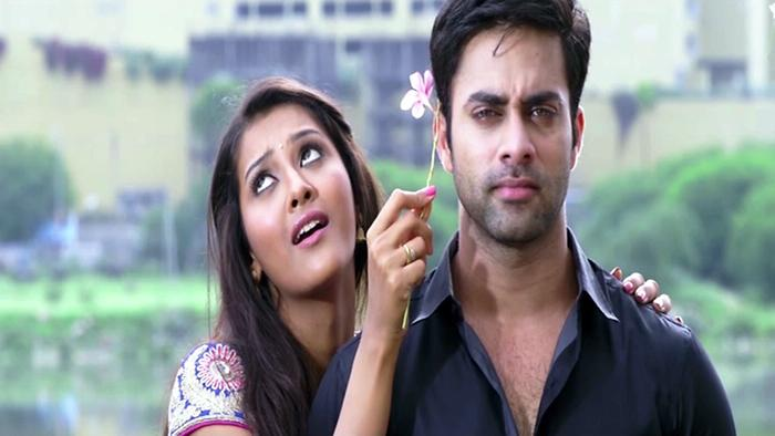 Bhambolenath Trailer 07