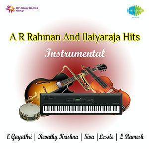 ar rahman instrumental music free download mp3 tamil hits