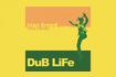 DuB LiFe (Africa HiFi Vocal Mix)