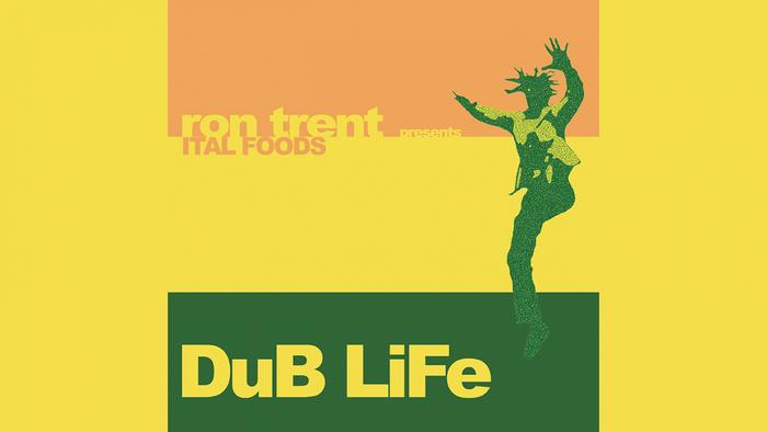 DuB LiFe Africa HiFi Vocal Mix