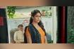 Chaavu Kaburu Challaga Teaser Glimpse