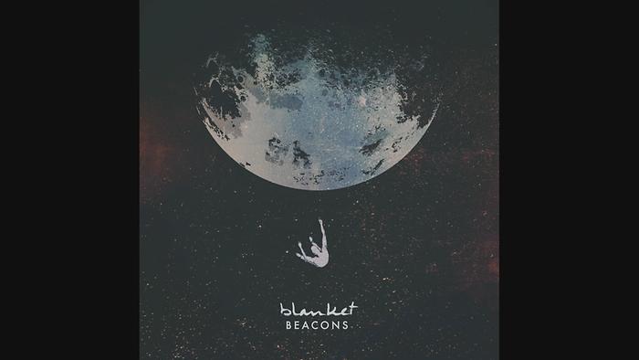 Beacons Official Audio