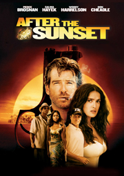 after the sunset full movie watch online free