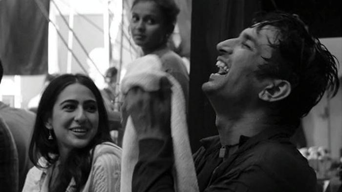 Ranbir Kapoor Angry With Karan Johars Show