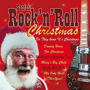 christmas rock songs mp3 free downloads