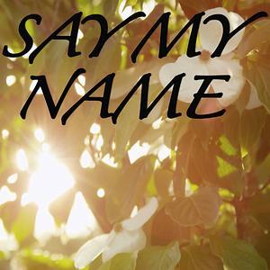 Say My Name Tribute To David Guetta Bebe Rexha And J Balvin Instrumental Version Song Say My Name Tribute To David Guetta Bebe Rexha And J Balvin Instrumental Version Mp3 Download