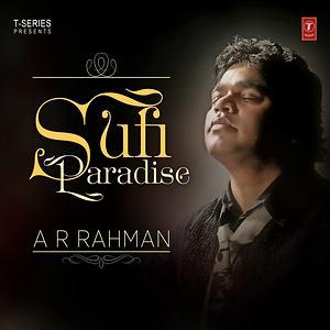 ar rahman hindi hit songs mp3 free download
