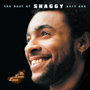 best of shaggy mp3 songs free download