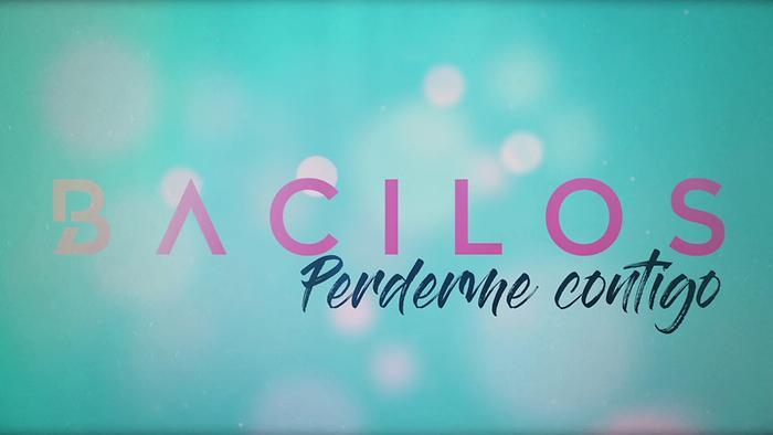 Perderme Contigo Official Lyric Video