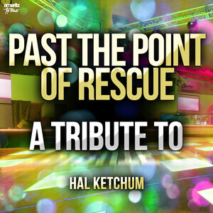 past the point of rescue a tribute to hal ketchum songs download past the point of rescue a tribute to hal ketchum songs mp3 free online movie songs hungama hungama
