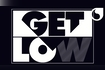 Get Low (Edit)