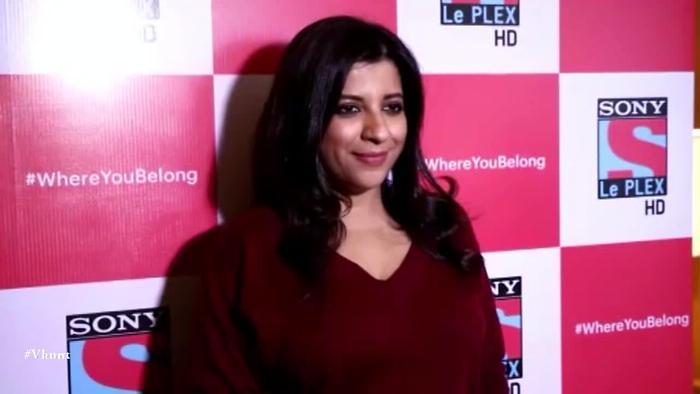 Zoya Akhtar Loves To Work With Ranveer Singh