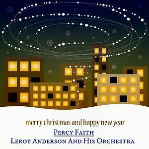 God Rest Ye Merry, Gentlemen Song | God Rest Ye Merry, Gentlemen MP3 Download | God Rest Ye ...