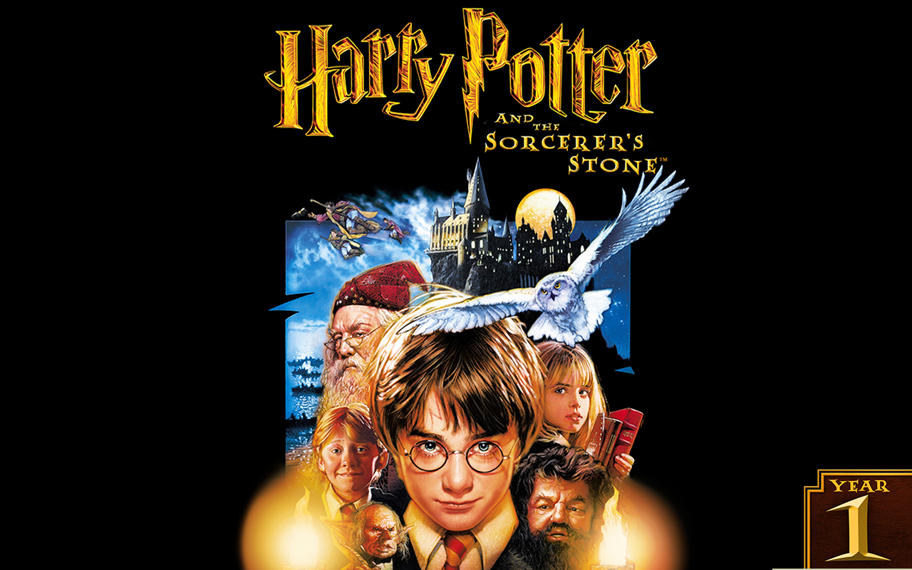 the sorcerers stone full movie online free