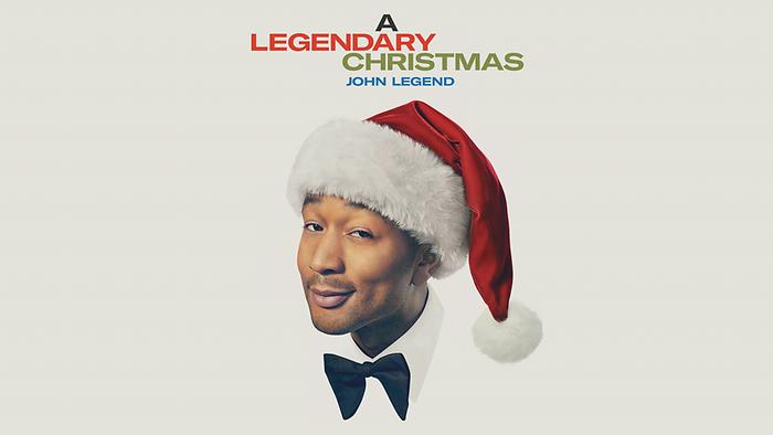 What Christmas Means to Me Official Audio