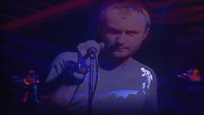 Man On The Corner 2004 Digital Remaster