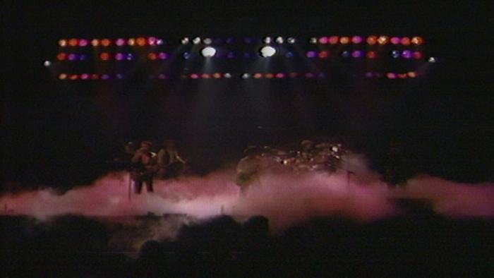 Born to Be Wild Live at The Capitol Center 1978