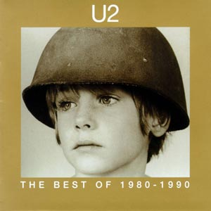 u2 with or without you mp3 free
