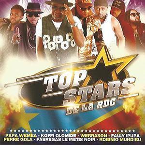 fally ipupa eloko oyo mp3 free download