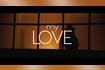 Nej' - My Love (Clip officiel)