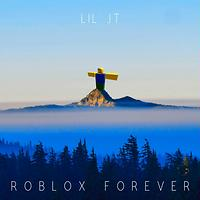 Roblox Robux Song Roblox Is The Best Songs Roblox Is The Best Mp3 Songs Free Online By Hungama