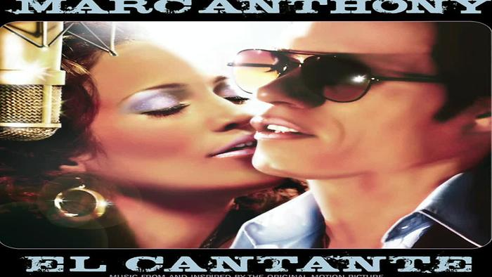 Mi Gente Cover Audio Video