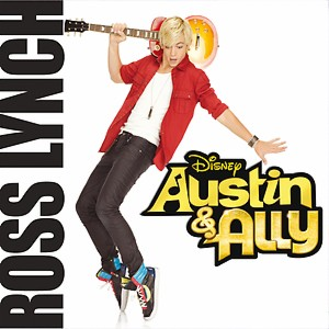 austin and ally songs free download
