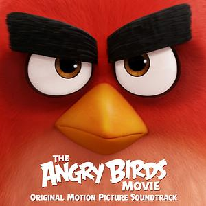Never Gonna Give You Up Song Never Gonna Give You Up Mp3 Download Never Gonna Give You Up Free Online The Angry Birds Movie Original Motion Picture Soundtrack Songs 2016 Hungama