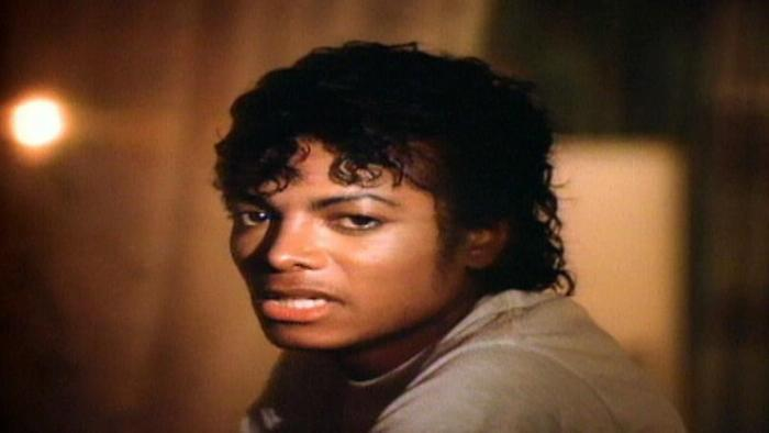 Beat It PCM Stereo