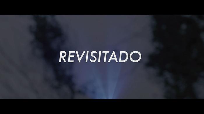 Prográmaton Revisitado 2 Teaser 3