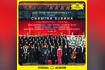 3. Allegro scherzando Live from the Forbidden City