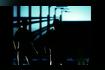 Hit The Freeway Goldtrix Remix Video