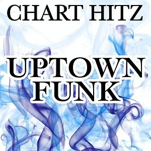 Uptown Funk Tribute To Mark Ronson And Bruno Mars Songs Download Uptown Funk Tribute To Mark Ronson And Bruno Mars Songs Mp3 Free Online Movie Songs Hungama
