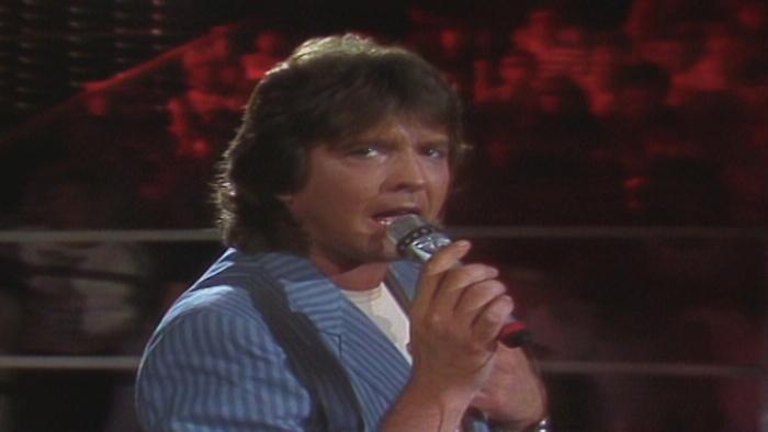 Sandy River ZDF Hitparade 2581984