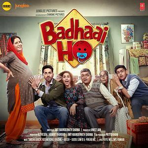 badhai ho badhai movie songs mp3 free download